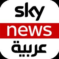 www.skynewsarabia.com